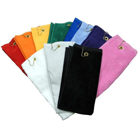 Football Sweat Towels: Welcome To Komate Co,.Ltd